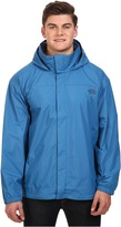 The North Face Resolve Jacket 3XL