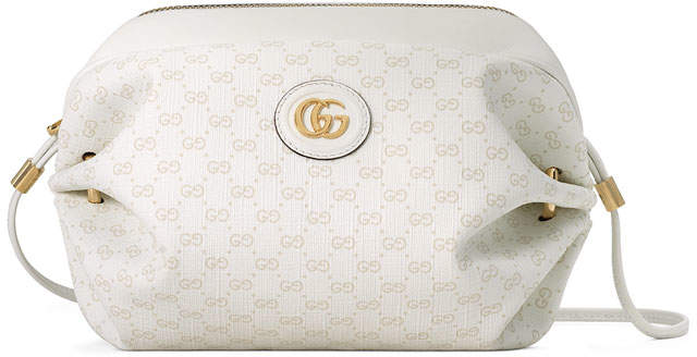 7e87abfb6b3f Gucci D Ring Bag - ShopStyle Canada