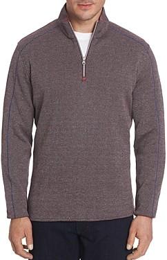 Robert Graham Strasser Sweater - 100% Exclusive