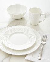 Mikasa 16-Piece Trellis Dinnerware Service