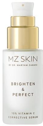 MZ SKIN Brighten & Perfect 30Ml