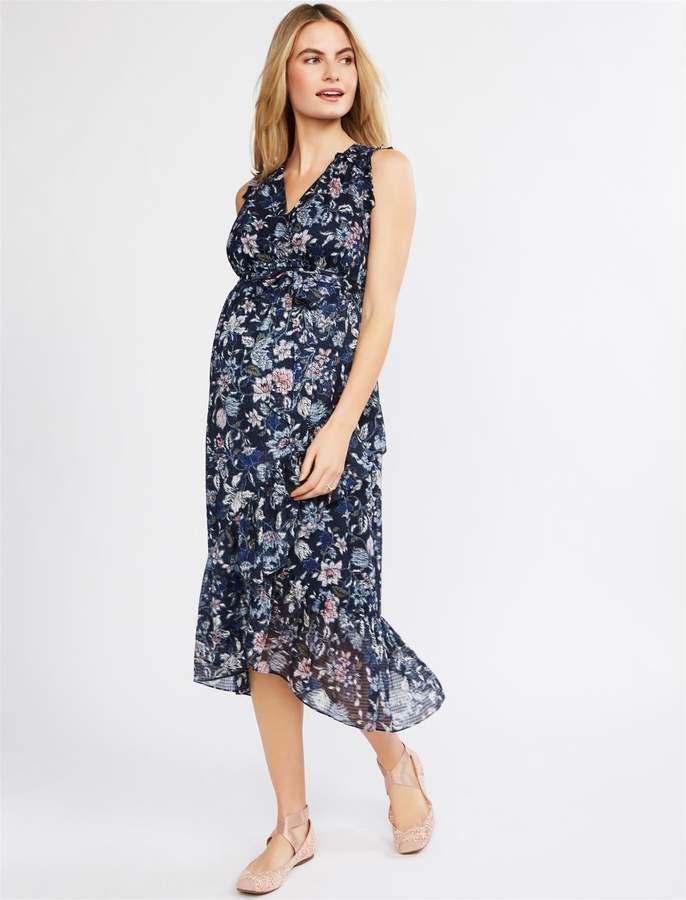 91df6e15b8e Jessica Simpson Floral - ShopStyle