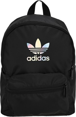adidas Small Classic Backpack