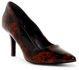 Charles by Charles David Sasha Pointy Toe Pump