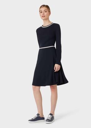 Hobbs Charlene Dress