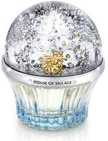 BKR House of Sillage Holiday Limited Edition, 75 mL