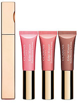 Clarins Beauty Kit