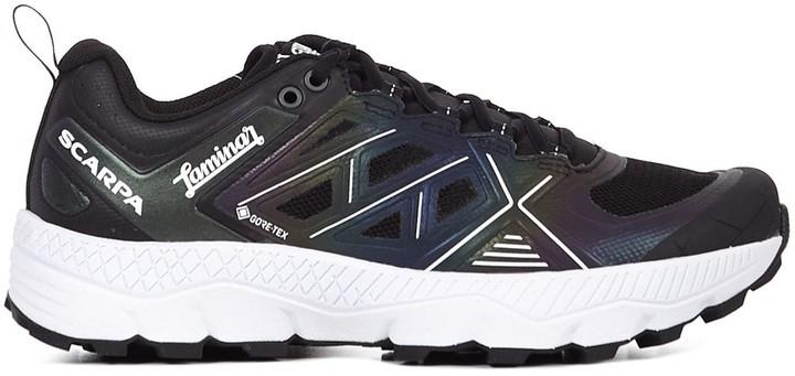 Herno Laminar Sneakers