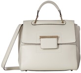 Furla Artesia Small Top-Handle Top-handle Handbags