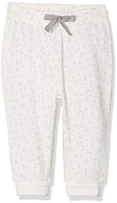 Name It Baby Nbndelucious Pant Noos Trouser,(Size: 62)