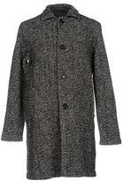 Bellwood Coat