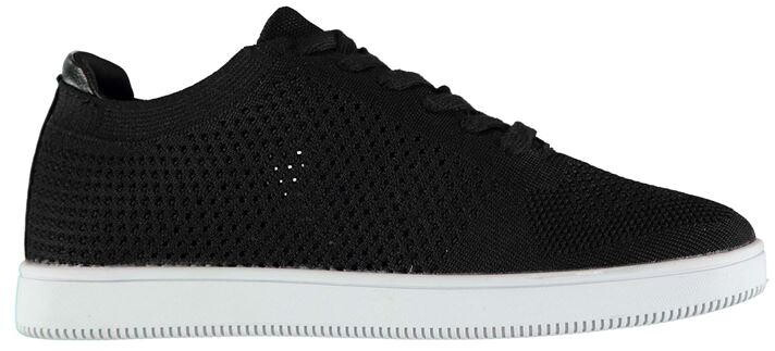 Thumbnail for your product : Fabric Alba Knit Trainers Ladies