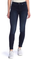 7 For All Mankind Gwenevere High Waist Ankle Jeans
