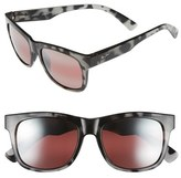 Maui Jim 'Snapback' 53mm Sunglasses