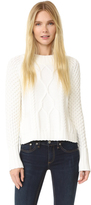 Rag & Bone Cameron Sweater