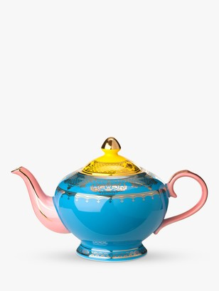 Pols Potten Grandpa Teapot, 700ml