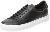 Givenchy Lace Low Top Sneaker