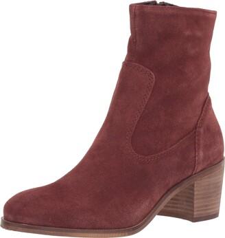 Crevo Women's Jade Fashion Boot