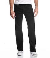 Levi's & #174 569 Loose Straight Jeans
