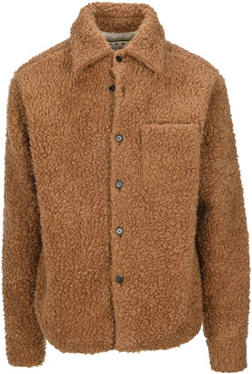 Marni Shirt Jacket