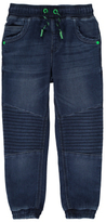 George Jogger Jeans