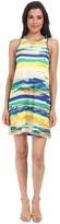 Gabriella Rocha Nikki Jersey Shift Dress