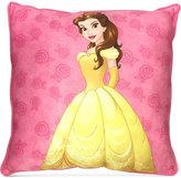 Disney Disney's Princess Friendship Adventures Decorative Pillow