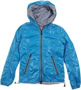 Duvetica Down jackets - Item 41711961