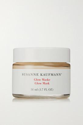 Susanne Kaufmann Glow Mask, 50ml - Colorless