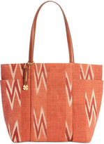 Lucky Brand Bryn Tote