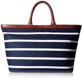 Cole Haan Pinch Weekender Bag