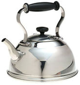 Cambridge Silversmiths Wilton 1.5 quart Stainless Steel Kettle