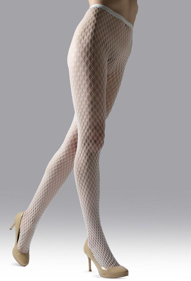 2d23b1346e8b4 White Hosiery - ShopStyle