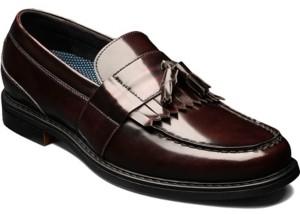 Nunn Bush Keaton Kiltie Men's Tassel Loafers Men's Shoes
