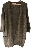 Twenty8Twelve By S.miller Anthracite Knitwear for Women