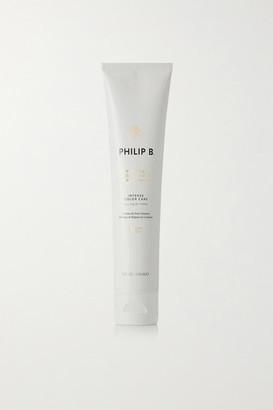 Philip B Everyday Beautiful Conditioner, 178ml - Colorless