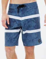 Rusty Notorious Boardshorts