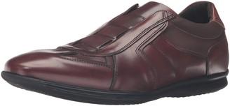 Bacco Bucci Men's Baca Fashion Sneaker