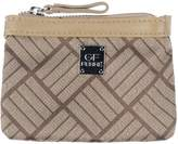 Gianfranco Ferre Coin purses