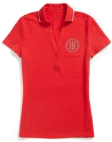 Tommy Hilfiger Fashion Polo