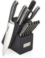 Cuisinart 13-Piece Cutlery Block Set