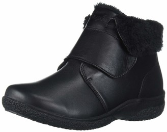 Propet Women's Harlow Ankle Boot