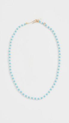 Roxanne Assoulin Little Darling Necklace