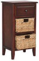 Safavieh Happimess by Everly Drawer Side Table