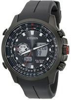 Citizen JZ1065-13E Promaster Air