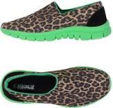 Colors of California Low-tops & sneakers - Item 11123138