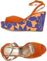 Valery Sandals