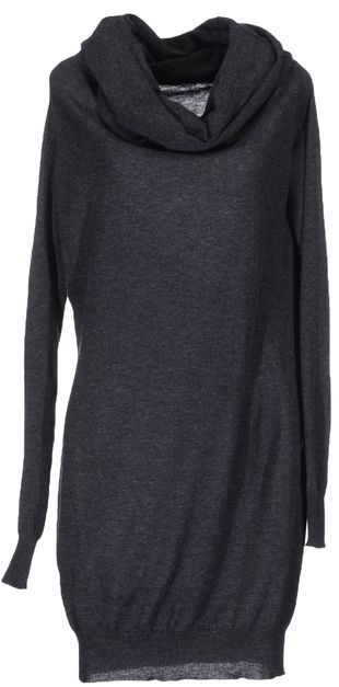 GUESS by Marciano Long sleeve sweater