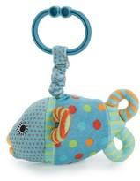 Jellycat Infant Fish Jitter Toy