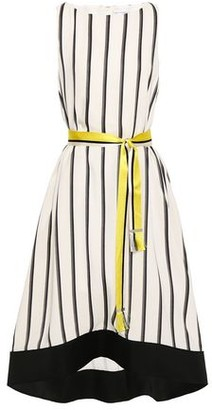 Amanda Wakeley Knee-length dress